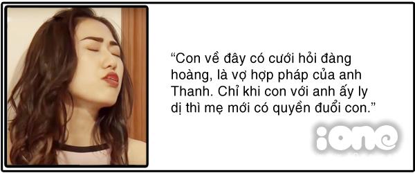 song-chung-voi-me-chong-con-dau-moi-cang-danh-da-khan-gia-cang-ha-da-9
