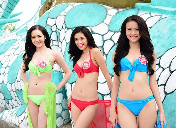 do-dang-nuot-cua-cac-chan-dai-the-face-khi-dien-bikini-3