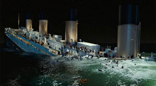 quiz-do-ban-nho-duoc-cac-chi-tiet-trong-phim-titanic-5