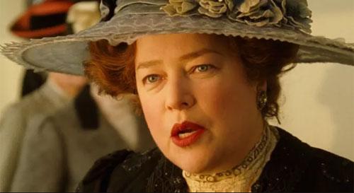 quiz-do-ban-nho-duoc-cac-chi-tiet-trong-phim-titanic-1