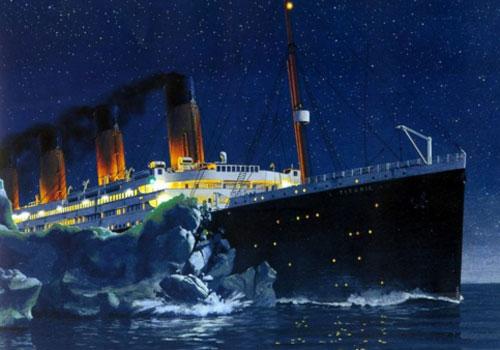 quiz-do-ban-nho-duoc-cac-chi-tiet-trong-phim-titanic-2