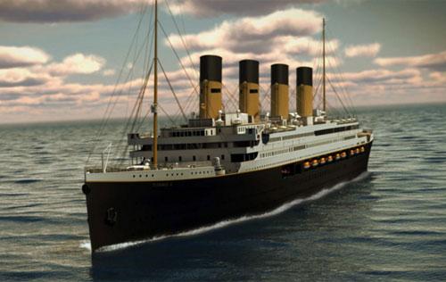 quiz-do-ban-nho-duoc-cac-chi-tiet-trong-phim-titanic-6