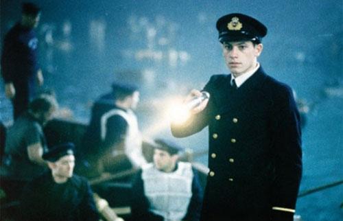 quiz-do-ban-nho-duoc-cac-chi-tiet-trong-phim-titanic-7