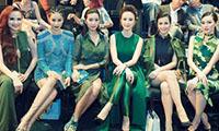 mac-sai-dress-code-sai-lam-muon-thuo-khi-di-su-kien-cua-sao-viet-11