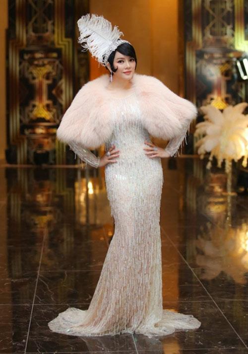 mac-sai-dress-code-sai-lam-muon-thuo-khi-di-su-kien-cua-sao-viet-3