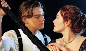 Quiz: Đố bạn nhớ được các chi tiết trong phim Titanic
