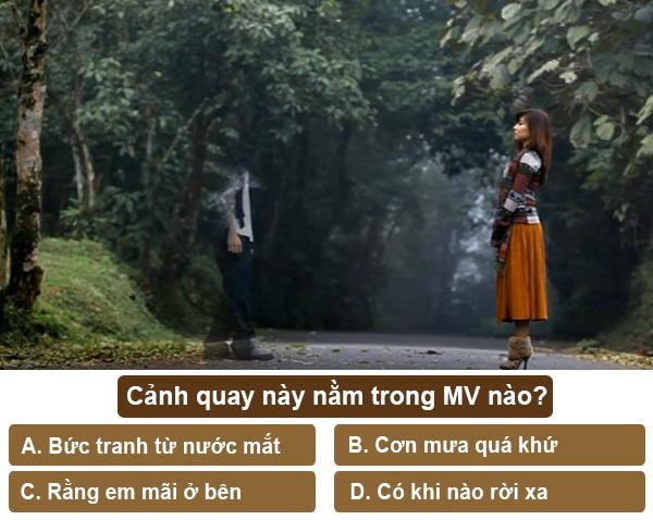 quiz-goi-ten-mv-vpop-qua-tao-hinh-ma-mi-2