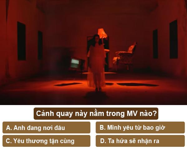 quiz-goi-ten-mv-vpop-qua-tao-hinh-ma-mi-3