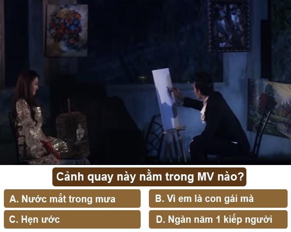 quiz-goi-ten-mv-vpop-qua-tao-hinh-ma-mi-6