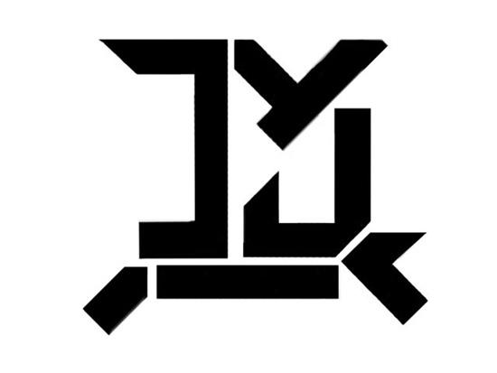 quiz-sap-xep-cac-manh-ghep-doan-logo-nhom-nhac-kpop-nam-10