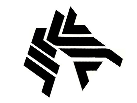 quiz-sap-xep-cac-manh-ghep-doan-logo-nhom-nhac-kpop-nam-11