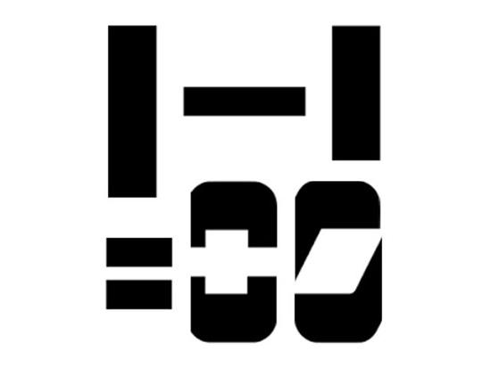 quiz-sap-xep-cac-manh-ghep-doan-logo-nhom-nhac-kpop-nam-2