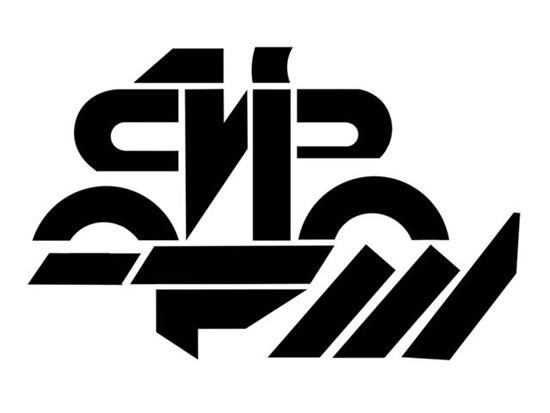 quiz-sap-xep-cac-manh-ghep-doan-logo-nhom-nhac-kpop-nam-6