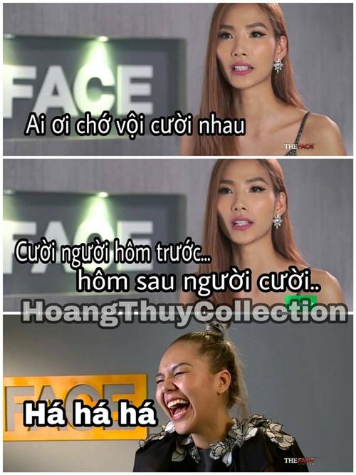 hoang-thuy-duoc-phong-tien-si-ca-dao-tuc-ngu-tai-the-face-1