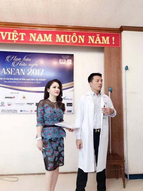 doanh-nhan-xuan-huong-lam-co-van-sac-dep-hoa-hau-huu-nghi-asean-2
