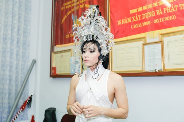 thanh-duy-ho-tro-jun-pham-hat-tuong-co-7