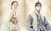 chon-dien-vien-khong-ten-tuoi-drama-han-nhan-ve-nhung-cai-ket-khac-nhau-4