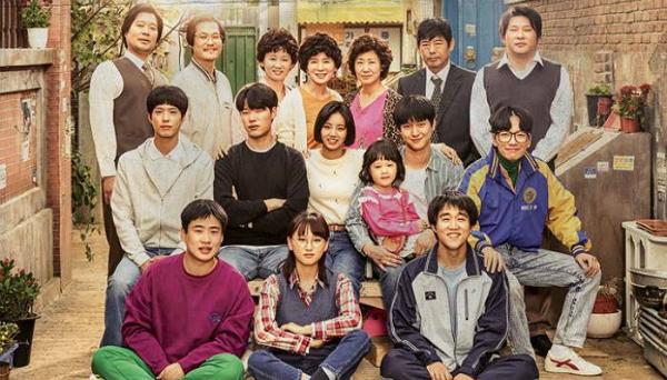chon-dien-vien-khong-ten-tuoi-drama-han-nhan-ve-nhung-cai-ket-khac-nhau-3