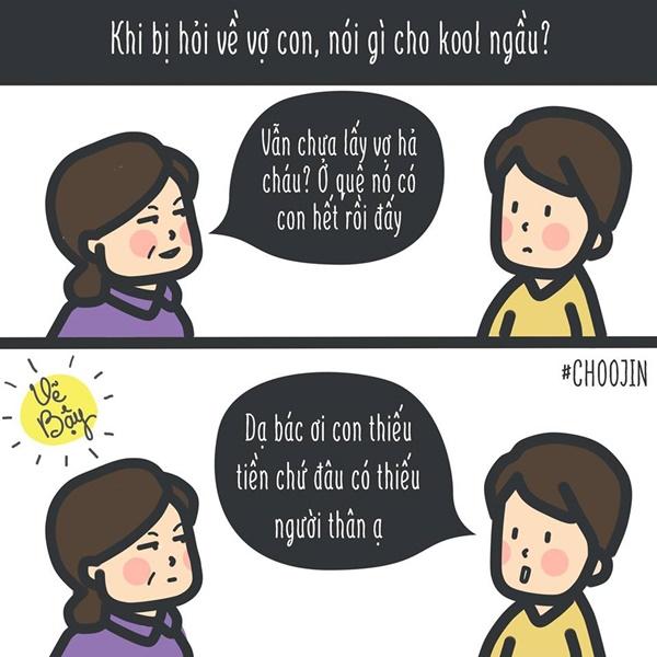 cuoi-te-ghe-1-7-dai-ngo-khac-biet-giua-gai-xinh-va-gai-xau-1