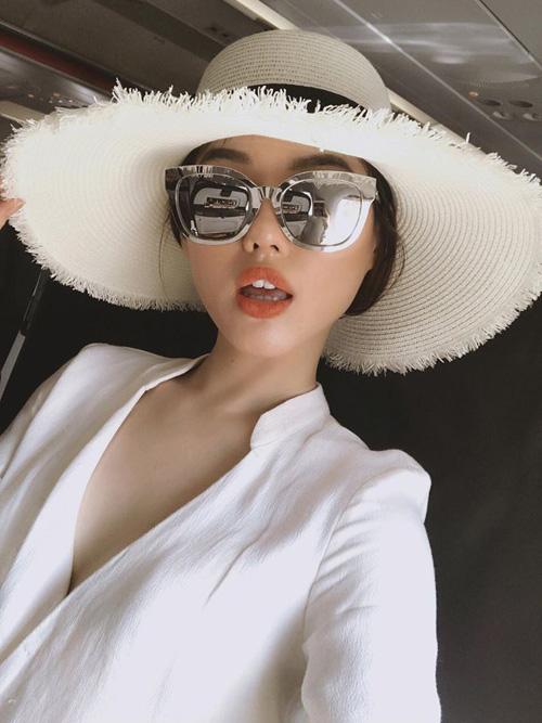 chieu-makeup-che-mat-nhu-buon-ngu-cua-my-nhan-the-face-khanh-linh-8