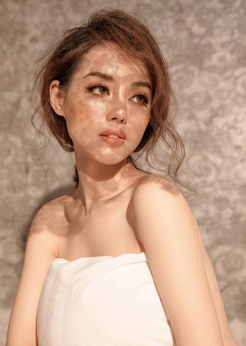 chieu-makeup-che-mat-nhu-buon-ngu-cua-my-nhan-the-face-khanh-linh-5