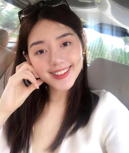chieu-makeup-che-mat-nhu-buon-ngu-cua-my-nhan-the-face-khanh-linh-2