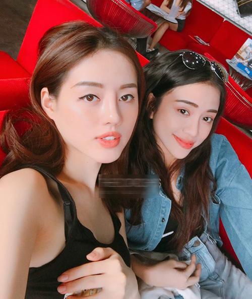 chieu-makeup-che-mat-nhu-buon-ngu-cua-my-nhan-the-face-khanh-linh-3