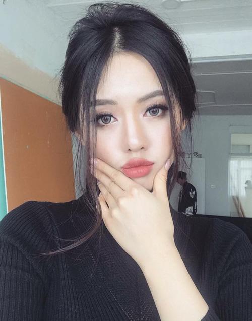 chieu-makeup-che-mat-nhu-buon-ngu-cua-my-nhan-the-face-khanh-linh-6