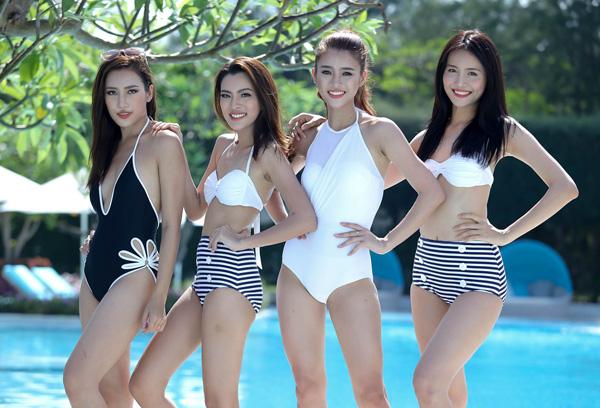 top-10-the-face-dien-bikini-dot-mat-nhay-nhot-cung-bao-thy-3