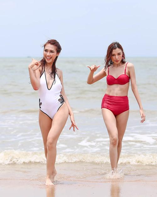 top-10-the-face-dien-bikini-dot-mat-nhay-nhot-cung-bao-thy-10