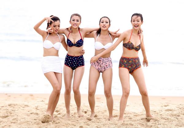 top-10-the-face-dien-bikini-dot-mat-nhay-nhot-cung-bao-thy-7