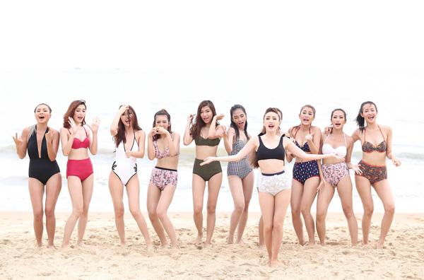top-10-the-face-dien-bikini-dot-mat-nhay-nhot-cung-bao-thy-8