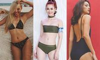 top-10-the-face-dien-bikini-dot-mat-nhay-nhot-cung-bao-thy-11