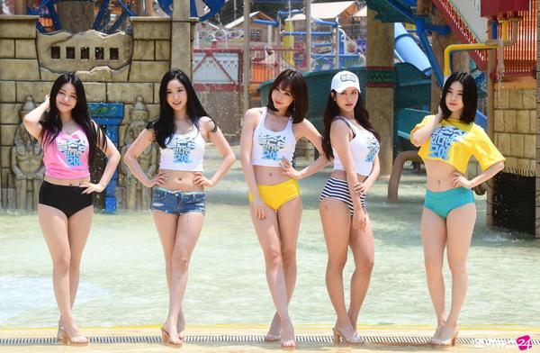 nhom-nu-kpop-brave-girl-lan-daumac-bikini-noi-dong-nguoi