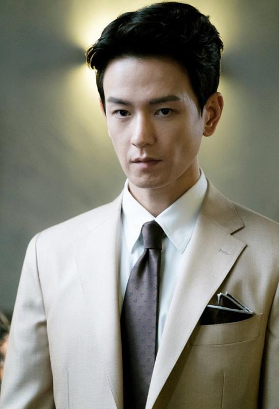 thuy-than-nam-joo-hyuk-bi-nhan-xet-giong-nu-hoang-ai-cap-8