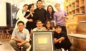 Huỳnh Lập tách khỏi DamtV, lập kênh YouTube riêng