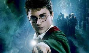 Quiz: Đoán phim Harry Potter chỉ qua một cảnh quay