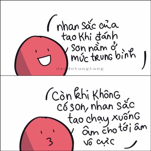 cuoi-te-ghe-3-7-ly-do-con-gai-khong-the-song-thieu-son