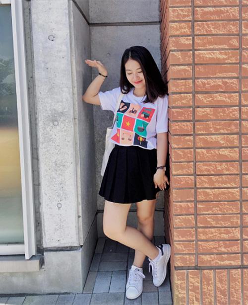 man-tien-cao-chua-den-1m50-van-mac-style-nhat-xinh-ngat-2