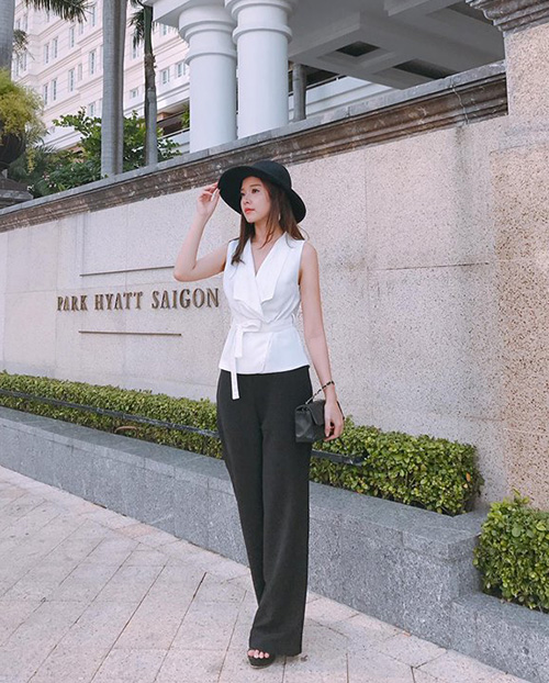 street-style-khoe-chan-thon-dang-chun-cua-sao-viet-tuan-qua-7