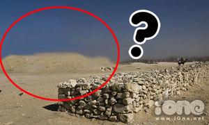 Chỉ 5/100 người có thể nhận dạng công trình kiến trúc nổi tiếng biến mất (2)
