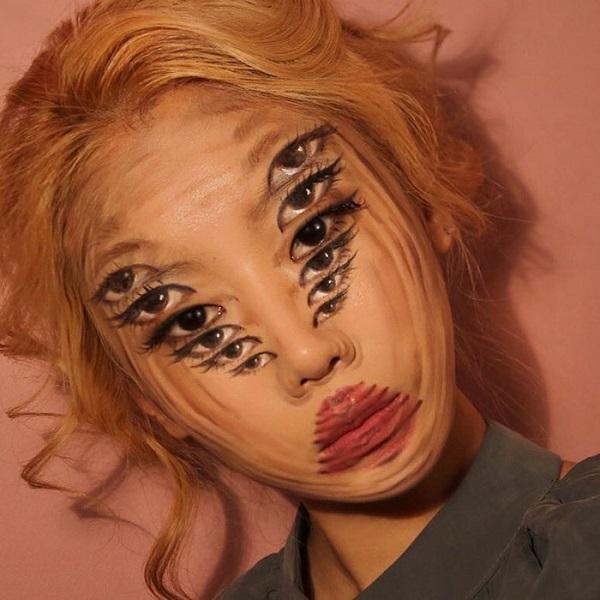 co-gai-thien-bien-van-hoa-voi-khuon-mat-nho-tai-make-up-1