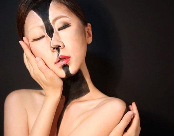 co-gai-thien-bien-van-hoa-voi-khuon-mat-nho-tai-make-up-2