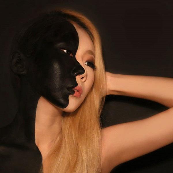 co-gai-thien-bien-van-hoa-voi-khuon-mat-nho-tai-make-up-3