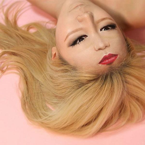co-gai-thien-bien-van-hoa-voi-khuon-mat-nho-tai-make-up-4