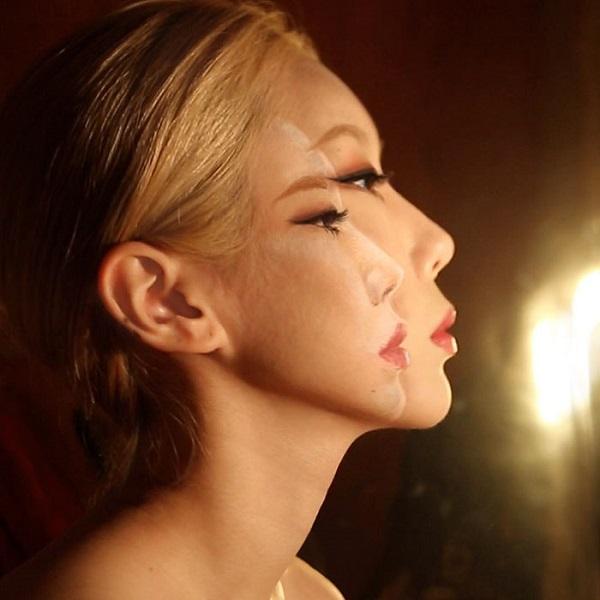 co-gai-thien-bien-van-hoa-voi-khuon-mat-nho-tai-make-up-6