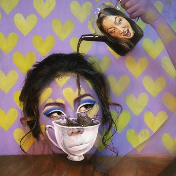 co-gai-thien-bien-van-hoa-voi-khuon-mat-nho-tai-make-up-8