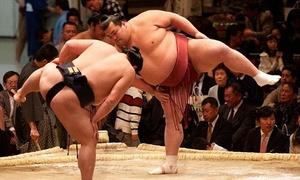 9 điều luật lạ lùng ở Nhật Bản