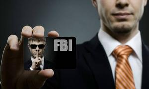 9 câu hỏi tuyển dụng hóc búa của FBI dành cho ứng viên