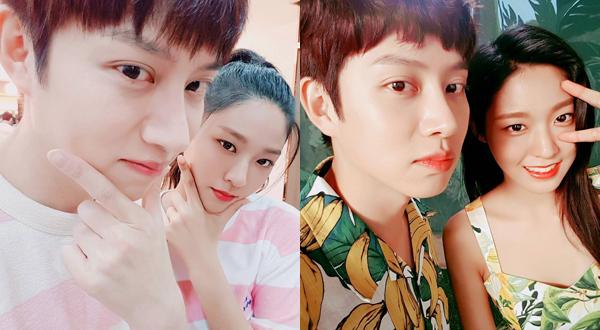 sao-han-4-7-soo-young-khoe-eo-thon-gon-seol-hyun-do-sac-voi-dan-anh-1